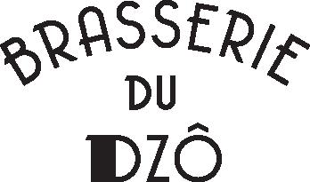Brasserie du Dzô