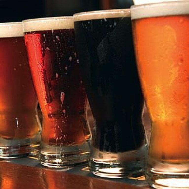 Les styles de bière : Gose