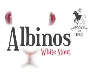 L'Albinos, un style à part