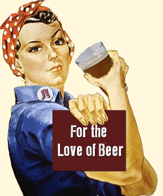 La bière, la sorcière et le croyant…